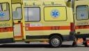 Πτώμα βρέθηκε μέσα σε λεωφορείο στο Αγρίνιο
