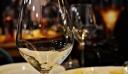 Ο ΕΦΕΤ ανακαλεί γνωστό κρασί από την αγορά (εικόνα)