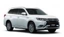 Με + 7% και 134,886 πωλήσεις έκλεισε το πρώτο 9μηνο η Mitsubishi Motors Europe