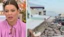 Σε κώμα η ξαδέρφη της Μέγκι Ντρίο μετά τον φονικό σεισμό στην Αλβανία (βίντεο)
