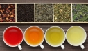 Το απόλυτο μυστικό για το τέλειο τσάι