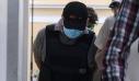 Γιατρός – «μαϊμού»: Πήρε 98.000 ευρώ για να γιατρέψει άτομο με 82% αναπηρία