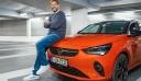 Ο Πρεσβευτής της Opel, Jürgen Klopp, οδήγησε τη Liverpool FC στην Κατάκτηση του Τίτλου στην Premier League