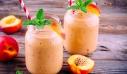 Αυτό το καλοκαίρι δροσιστείτε με γρανίτες, κοκτέιλ και smoothies από ροδάκινα Velvita