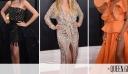 Grammy Awards 2020: Όλες οι εμφανίσεις από τη μεγάλη βραδιά της μουσικής