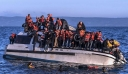 Προσφυγικές ροές: 300 άτομα έφτασαν στα ελληνικά νησιά το τελευταίο 24ωρο