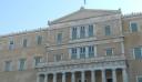 Κορωνοϊός: Ερώτηση ΣΥΡΙΖΑ για τον έλεγχο όσων επιστρέφουν από το εξωτερικό