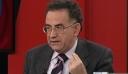 Πέθανε σε ηλικία 68 ετών ο δημοσιογράφος Γιώργος Δελαστίκ