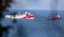 Προκαλεί το τουρκικό ΥΠΕΞ για το Oruc Reis: Απαράδεκτη η αντίδραση της Ελλάδας – Οι έρευνες γίνονται εντός της υφαλοκρηπίδα μας
