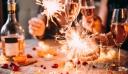 Θεσσαλονίκη: Συνελήφθη 18χρονη για πάρτι γενεθλίων στο διαμέρισμά της