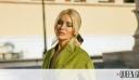 Cancel high heels: Η Κατερίνα Καινούργιου με τις πιο άνετες μπότες του χειμώνα