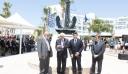 Παυλόπουλος: Η Εθνεγερσία του 1821 συνεχίζεται στην Κύπρο