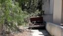 Κύπρος: Οι Τούρκοι ανοίγουν την Αμμόχωστο παρά τις αντιδράσεις – Στήνουν οργανωμένες πλαζ με φοίνικες