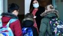Bρετανία: Πάνω από 100 χιλιάδες μαθητές απουσίασαν από το σχολείο σε μία ημέρα