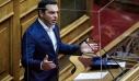 Τσίπρας: Η κυβέρνηση διακατέχεται από το σύνδρομο του παντογνώστη