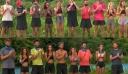 Κόκκινοι και Μπλε: Αυτές είναι οι δύο νέες ομάδες του Survivor - Άλλαξαν τα πάντα οι επιλογές των Κοψιδά-Καφετζή (trailer+photo)