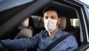 Νέα δεδομένα: Πότε πέφτει το 300άρι στο αυτοκίνητο και με μάσκα;