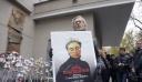Δολοφονία Άννας Πολιτκόφσκαγια: Από σήμερα παραγράφονται τα εγκλήματα όσων έδωσαν την εντολή