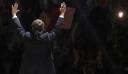 Ο Μακρόν ο νέος πρόεδρος της Γαλλίας
