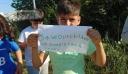 Ζούμε με τους σκορπιούς, καταγγέλλουν πρόσφυγες στα Γιάννενα