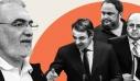 Πρωτοφανείς καταστάσεις ενόψει εκλογών της ΕΠΟ