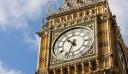 Στις 12 το μεσημέρι θα σιγήσει η καμπάνα του Μπιγκ Μπεν έπειτα από 158 χρόνια συνεχούς λειτουργία ς