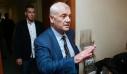 Ο Μελισσανίδης θέλει προπονητή με περγαμηνές στην ΑΕΚ
