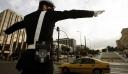 Κυκλοφοριακές ρυθμίσεις στο κέντρο της Αθήνας για την Κυριακή