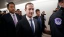 «Ζητάω συγγνώμη» θα δηλώσει ο επικεφαλής του Facebook ενώπιον επιτροπών του Κογκρέσου