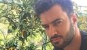 Γιάννης Τσιμιτσέλης: Δείτε για πρώτη φορά τον κούκλο αδερφό του