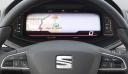 Ο νέος Ψηφιακός Πίνακας Οργάνων διαθέσιμος στα SEAT Arona και Ibiza
