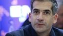 Μπακογιάννης: Με το Σκοπιανό χτίζονται πολιτικές καριέρες κι ας γκρεμίζεται η χώρα