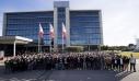 115 νέους υπαλλήλους θα προσλάβει η SEAT στο εργοστάσιο της στο Martorell