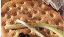 Λαγάνα: Η ιστορία της και συνταγές  παρασκευής της