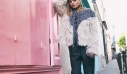 Οδηγός αγοράς: 5 faux γούνες από ελληνικά brands που θα σε ενθουσιάσουν