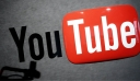 YouTube: Αφαίρεσε 58 εκατομμύρια «μη αποδεκτά» βίντεο