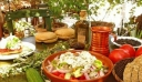 Telegraph: Επιλέξτε την Κρήτη για το φαγητό
