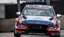 Στην κορυφή του βάθρου στον πρώτο αγώνα της σεζόν WTCR βρέθηκε ο Gabriele Tarquini (Hyundai)