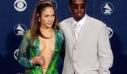 H Jennifer Lopez παραλίγο να μη φορέσει το εμβληματικό Versace φόρεμα στα Grammy το 2000