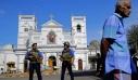 Μακελειό στη Σρι Λάνκα: Η Ιντερπόλ στέλνει ομάδα για να βοηθήσει τις έρευνες
