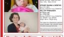 Συναγερμός για εξαφάνιση 31χρονης με την 6 μηνών κόρη της στα Γιαννιτσά