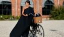 10 μαύρα φορέματα που θα σε πείσουν ότι πρέπει να υπάρχει ένα στην ντουλάπα σου