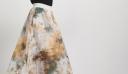 Working Girl: Ποιες φούστες μπορείς να φορέσεις στο γραφείο για να είσαι στυλάτη και στη δουλειά;