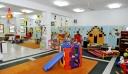 Λήγει η προθεσμία υποβολής αιτήσεων για δωρεάν θέσεις σε παιδικούς σταθμούς
