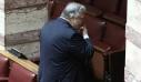 Βενιζέλος: Πέραν της στρατηγικής ήττας του ΣΥΡΙΖΑ, χρειάζεται και στρατηγική ήττα της λαϊκιστικής ανευθυνότητας
