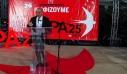 Οι 137 νέοι υποψήφιοι βουλευτές του ΜέΡΑ 25