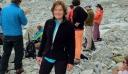 Υπόθεση Αμερικανίδας βιολόγου: «Λύγισε» ο σύζυγος της 60χρονης όταν έμαθε την αλήθεια