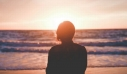Τα 6 tips για να ερωτευτείς  σε αυτούς τους χαλεπούς καιρούς (αλλά να είσαι και οκ αν δεν προκύψει)