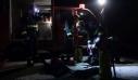 Άνδρες της ΕΜΑΚ έφτασαν στην τραυματισμένη αναρριχήτρια στον Όλυμπο