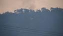 Σηκώθηκαν τα εναέρια μέσα, ξεκινούν οι ρίψεις νερού στην Εύβοια
